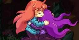 Celeste, Two Point Hospital et Inside sont gratuits !