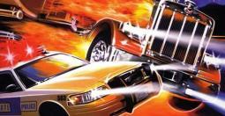 Big Rigs: Over The Road Racing - le pire jeu de course jamais réalisé sur PC revient en 2020 !