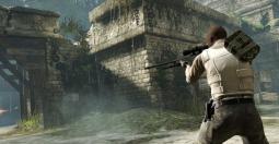 Tricher n'est pas jouer, surtout sur Counter-Strike : Global Offensive !