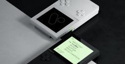Analogue Pocket - la Rolls Royce des Game Boy arrivera en 2020 !