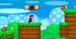 Brand New Super Mario Odyssey MASCOTTES Set complet de 5 mystère Bouteille Chapeau