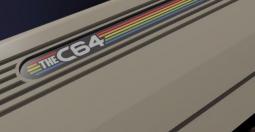 TheC64 est bel et bien là !