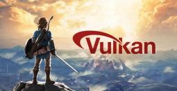 Cemu 1.16.1 l'émulation Wii U sur PC encore plus puissante avec l'API Vulkan !
