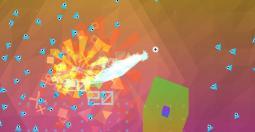 GPCS4, l'émulateur Playstation 4 pour PC lance un jeu commercial pour la première fois