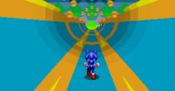 Sonic the Hedgehog 2 et Puyo Puyo 2 entreront sur Switch le 20 février !