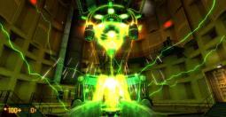 Black Mesa, le remake d'Half-Life via Source Engine sortira le 5 mars !