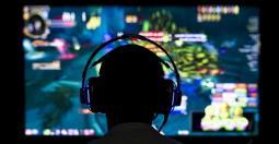 Confinement : le secteur des jeux vidéos a su profiter de la crise