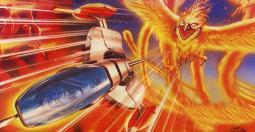 Thunder Force AC atterrira sur l'eShop de la Nintendo Switch le 28 mai 2020