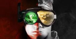 Le code source de Command and Conquer Remastered Collection sera disponible pour les moddeurs !
