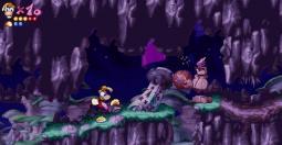 Rayman Redemption - le brillant remake sera disponible gratuitement le 19 juin !