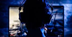 Contenus malveillants et fraudes publicitaires : quand les cybercriminels ciblent les joueurs