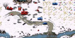 Déjà plus de 3000 mods pour Command and Conquer Remastered Edition !