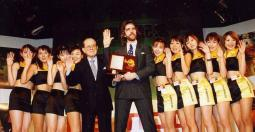 Guinness World Records réhabilite Billy Mitchell et ses records sur Pac-Man et Donkey Kong