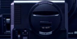 Project Lunar 1.1 - le hack de la SEGA Mega Drive Mini se perfectionne encore !
