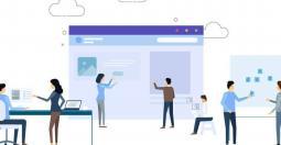 Comment les services de traduction en ligne prendront la place des bureaux physiques et pourquoi il est judicieux de réduire les frais généraux ?