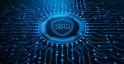 4 bonnes raisons d'utiliser un VPN de jeux - VPN gaming