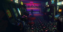 La naissance de l'e-sport au temps des jeux d'arcade