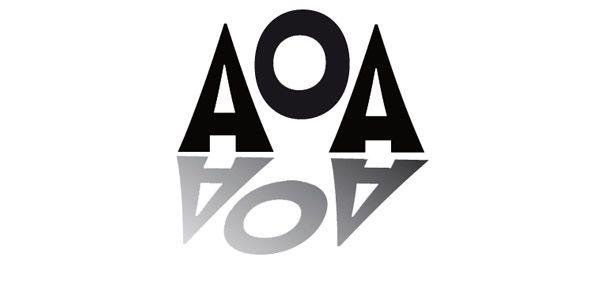 AOA Production