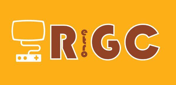 RGC - Rétro Gaming Connexion