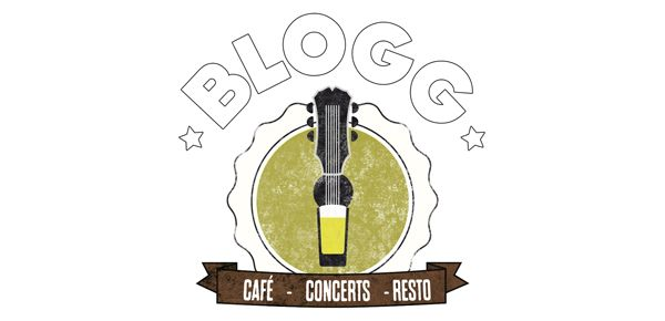 Le+Blogg