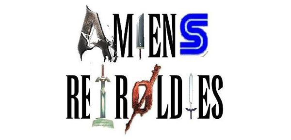 Amiens+Retroldies
