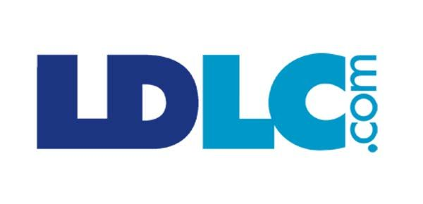 Boutique LDLC Lyon
