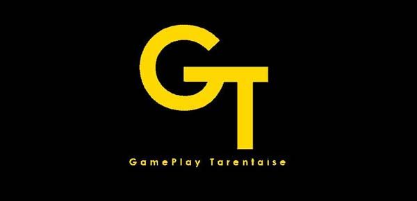Association GamePlay Tarentaise