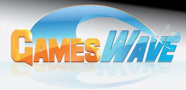 Games+Wave
