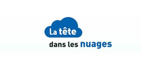 La+Tete+dans+les+nuages