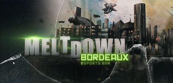 Meltdown+Bordeaux