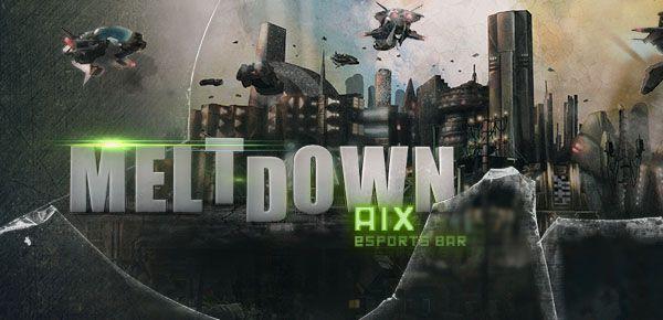 Meltdown+Aix