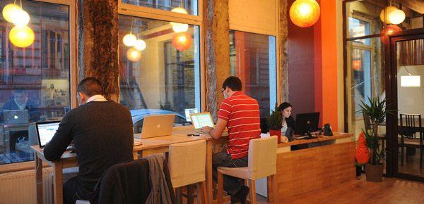 La+Cordee+Perrache,+coworking+en+region+Lyonnaise
