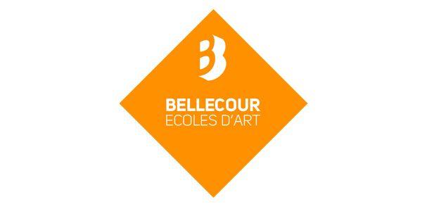 Bellecour Ecoles