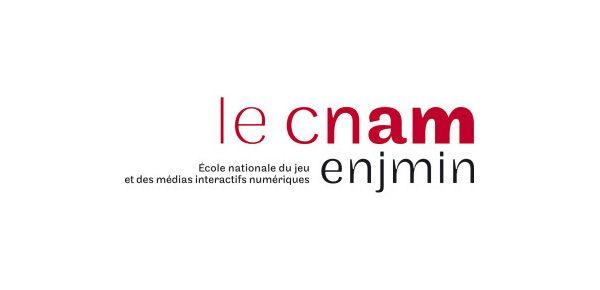 ENJMIN Angoulême - Ecole nationale du jeu et des médias interactifs numériques