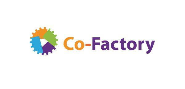 Co-Factory - coworking et espace de formation à Lille