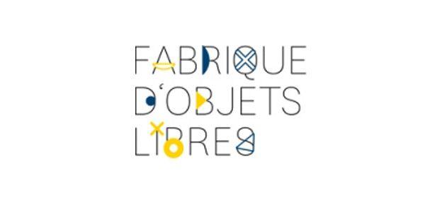 Fabrique d'objets libres - Fab Lab Lyonnais