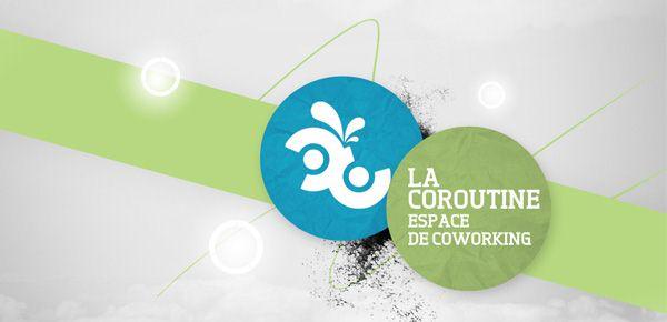 La+Coroutine+-+espace+coworking+a+Lille