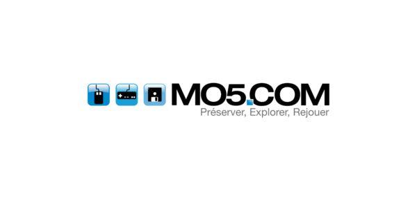Association+MO5.COM