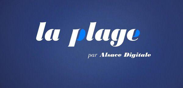 La+Plage+Digitale+-+1er+espace+de+coworking+a+Strasbourg