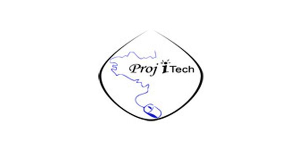 Projitech - formation informatique