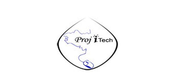 Projitech+-+formation+informatique