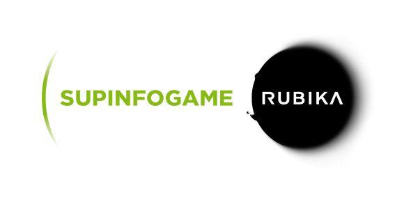 Supinfogame, l'école du jeu vidéo