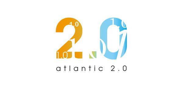 La Cantine Nantes par Atlantic 2.0