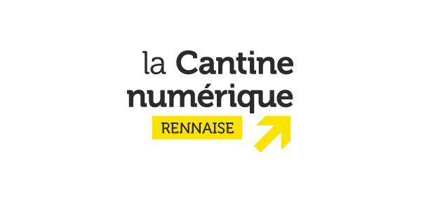 La Cantine numérique rennaise