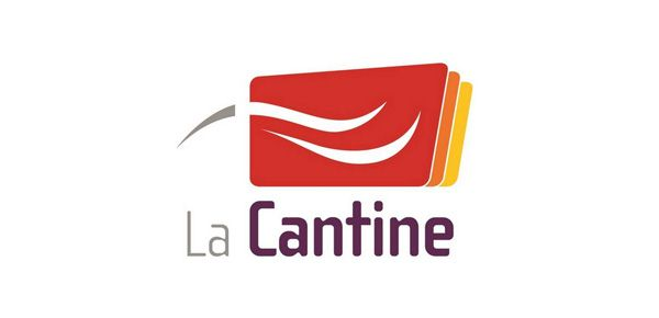 La Cantine numérique de Toulon