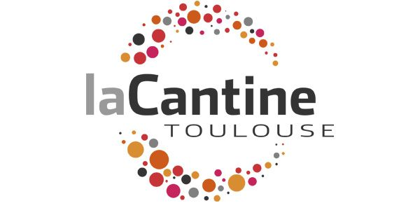La Cantine Coworking Toulouse