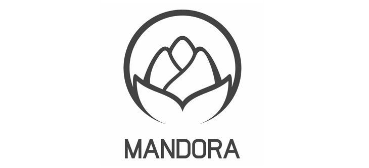 Association+Mandora