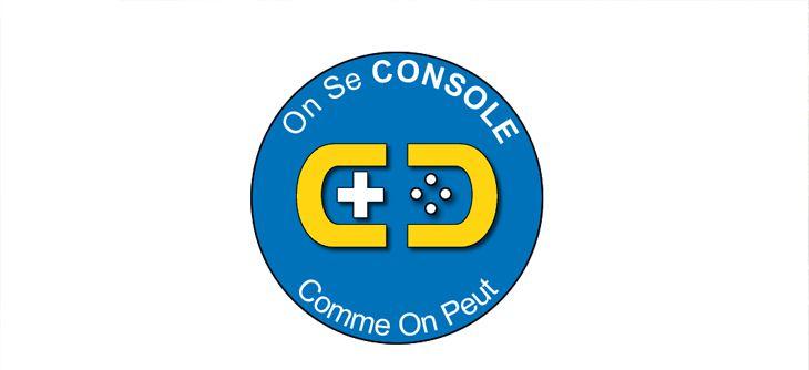 Association+OSCCOP