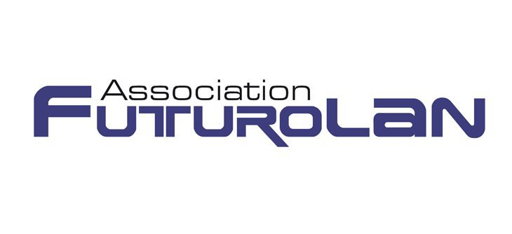 Association+Futurolan