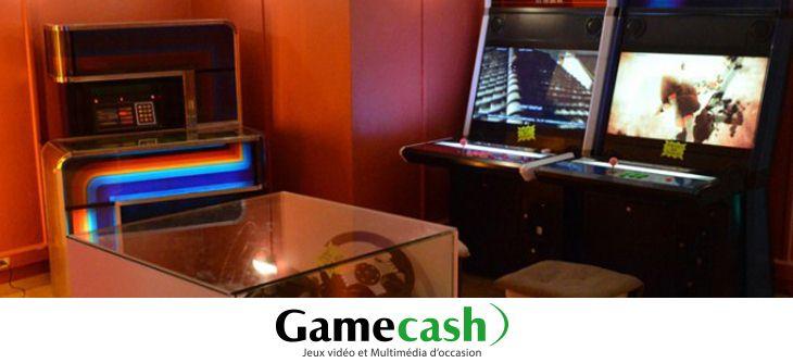 Gamecash+Bourg-en-Bresse+-+jeux+video+occasion